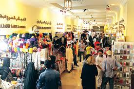 بعد ضريبة القيمة المُضافة في الإمارات: نصائح لمواجهة ارتفاع الأسعار